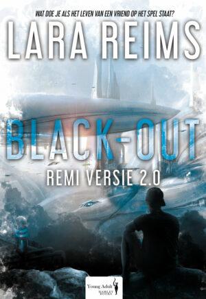 Black-out -Lara Reims