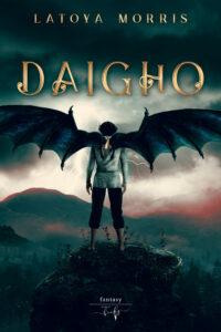 Daigho - Latoya Morris