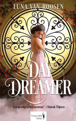 Day Dreamer - Luna Van Roosen