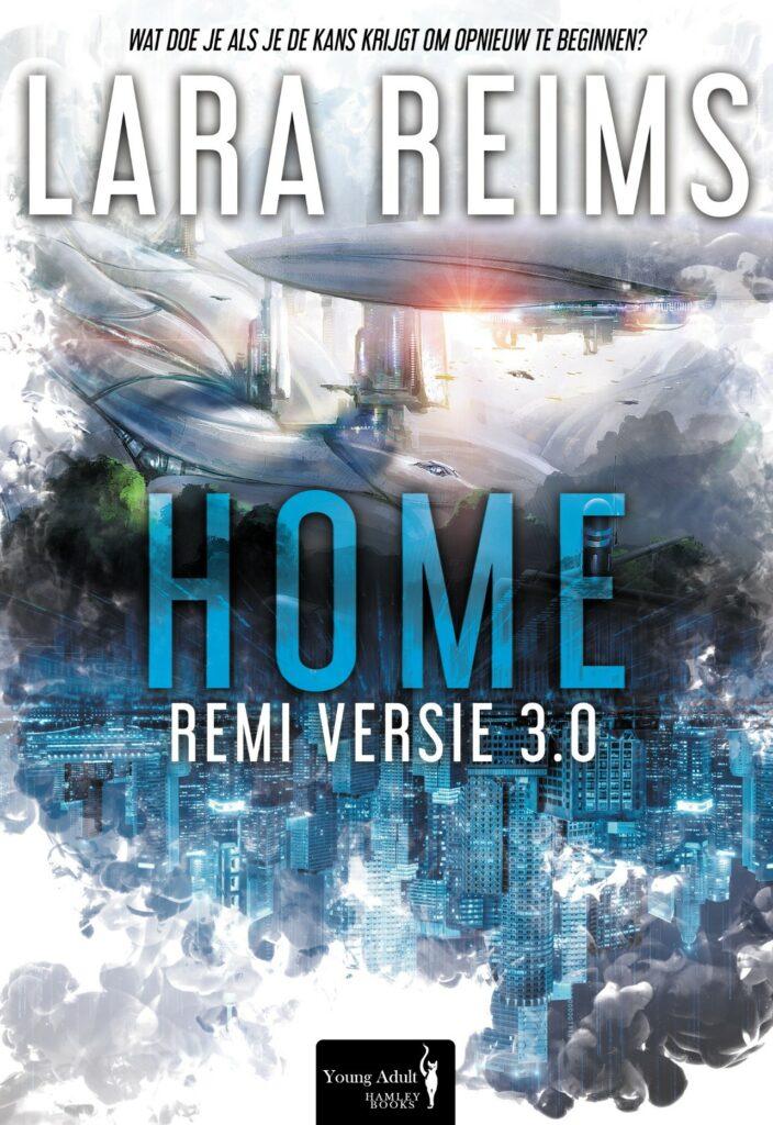 Home - Lara Reims