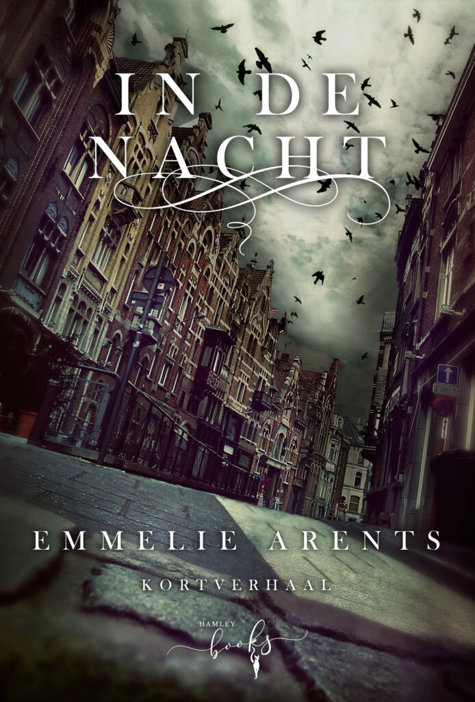In De Nacht Emmelie Arents