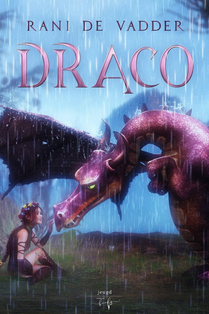 Draco Rani De Vadder