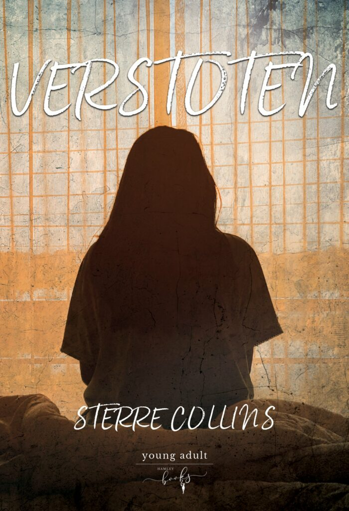 Verstoten Sterre Collins