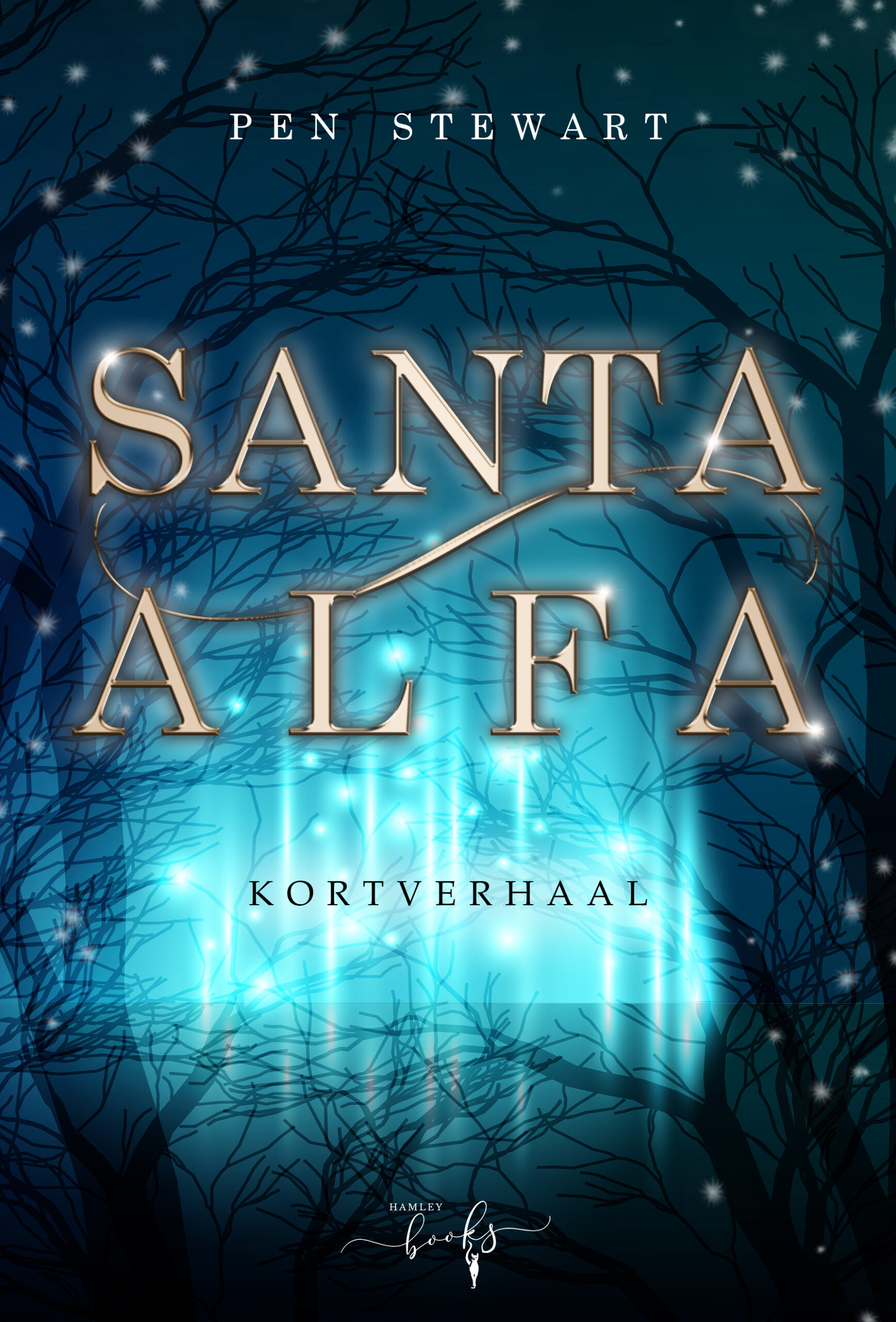 Santa Alfa