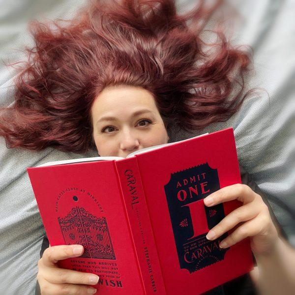 Pamela Sharon auteur spannende boeken Hamley Books