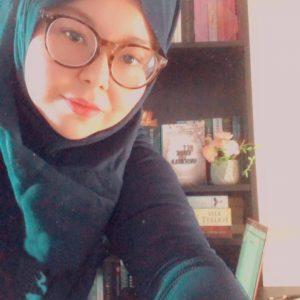 Amina_Laffet_Hamley_Books