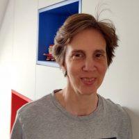 Cathy Carlier - Hamley Books