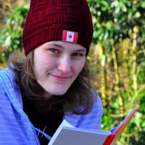 Eva_Linden_hamley_books