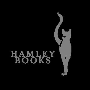 HAMLEY-BOOKS-LOGO-GREY