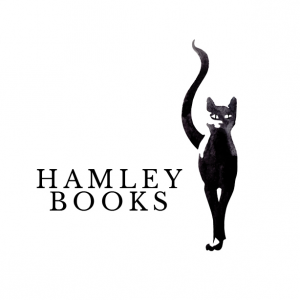 HAMLEY-BOOKS