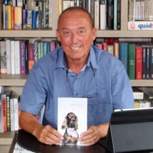 Jean-Paul_Duller_Hamley_Books