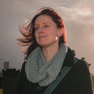 Jen_Minkman_Hamley_Books