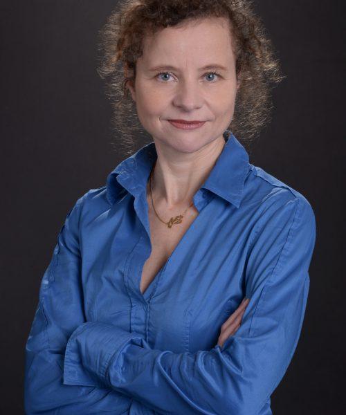 Lara Reims persoon